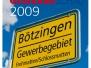 Gewerbeschau 2009