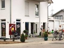 k-Gewerbeausstellung 06_09 (10)