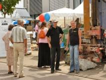 k-Gewerbeausstellung 06_09 (14)