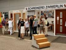 k-Gewerbeausstellung 06_09 (20)