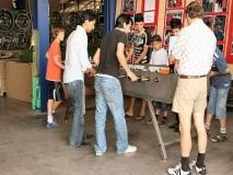 k-Gewerbeausstellung 06_09 (22)