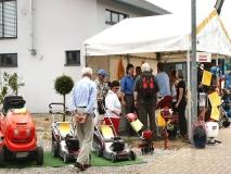 k-Gewerbeausstellung 06_09 (6)