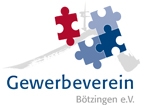 Gewerbeverein Bötzingen